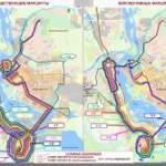 _Иркутск & Самара_оптимизация маршрутной сети