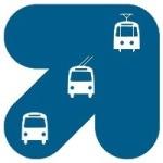 Услуги отдела пассажирского транспорта
